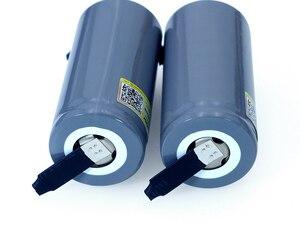 Image 4 - LiitoKala 3.2V 32700 6500mAh LiFePO4 bateria 35A ciągłe rozładowanie maksymalnie 55A bateria wysokiej mocy + diy nikiel arkusze