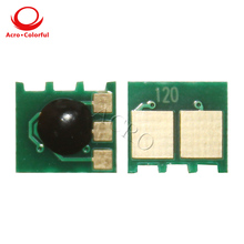 CRG-110II CRG-310II CRG-510II CRG-710H Toner chip for Canon LBP3410 LBP3460 printer cartridge