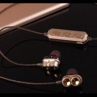 TRANGU קל מודרני טלפונים ניידים Bluetooth 4.1 אוזניות איכות צליל טובה בידוד רעש באוזן אוזניות עבור Iphone