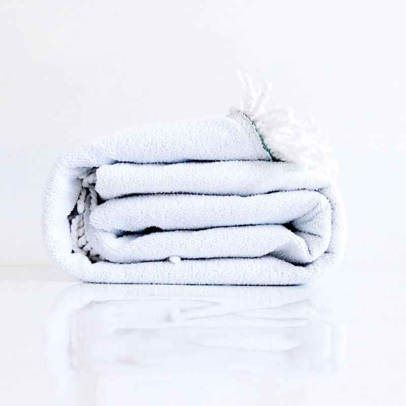 Europejski i amerykański styl okrągły ręcznik plażowy spa poduszka dla dorosłych dzieci duży ręcznik kąpielowy kompresji ręcznik gobelin yoga mata