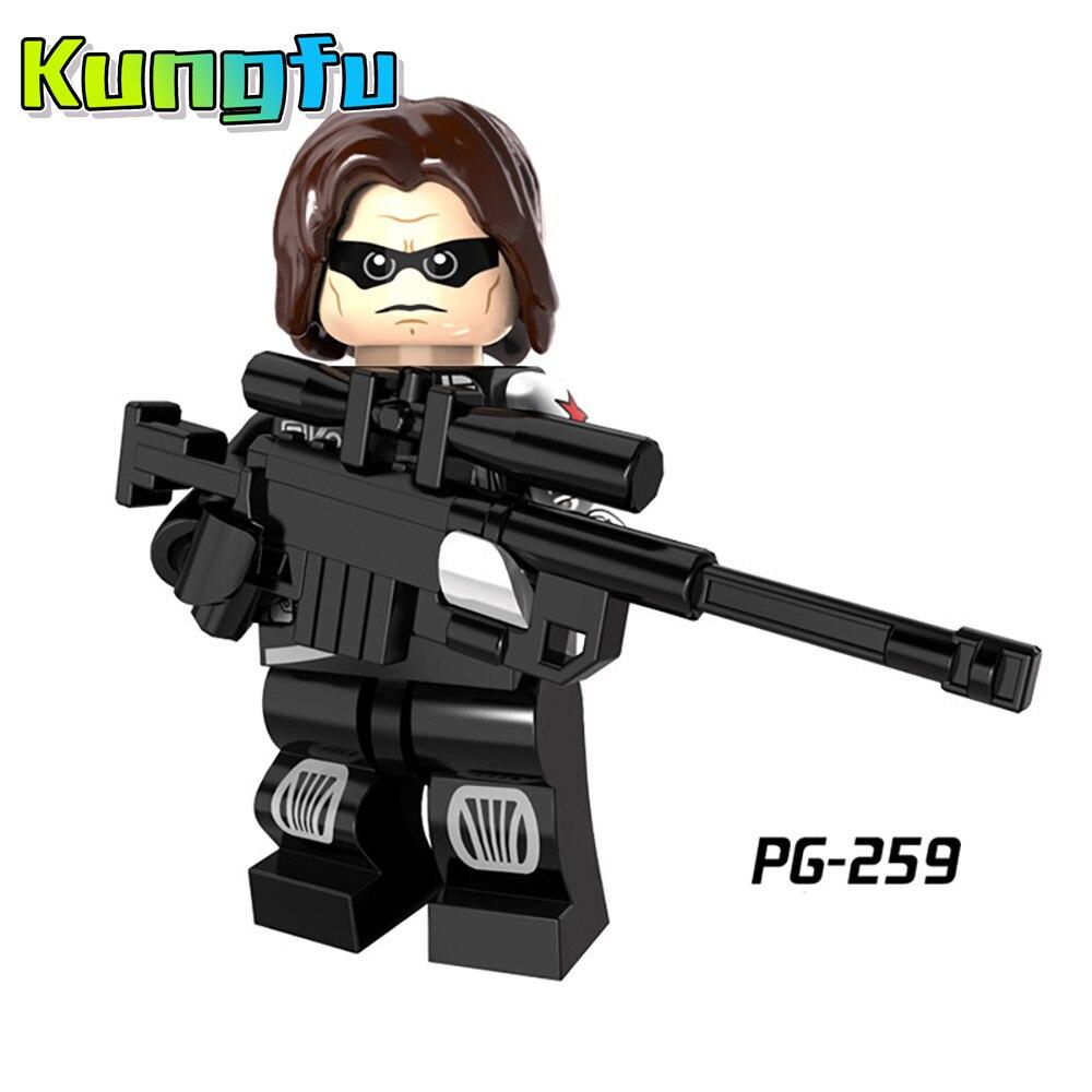 PG-259-
