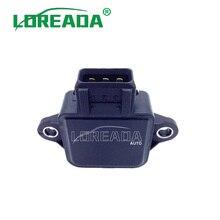 Sensor de Posição do acelerador Para Toyota Avensis Carina Corolla Compact 0280122003 0280122019 F01R064915r