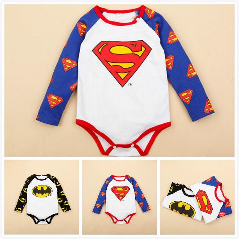 Buffalo City New York Flag Infant Baby Clothes Jumpsuuit Sleeveless Summer Novelty Funny Gift for Baby