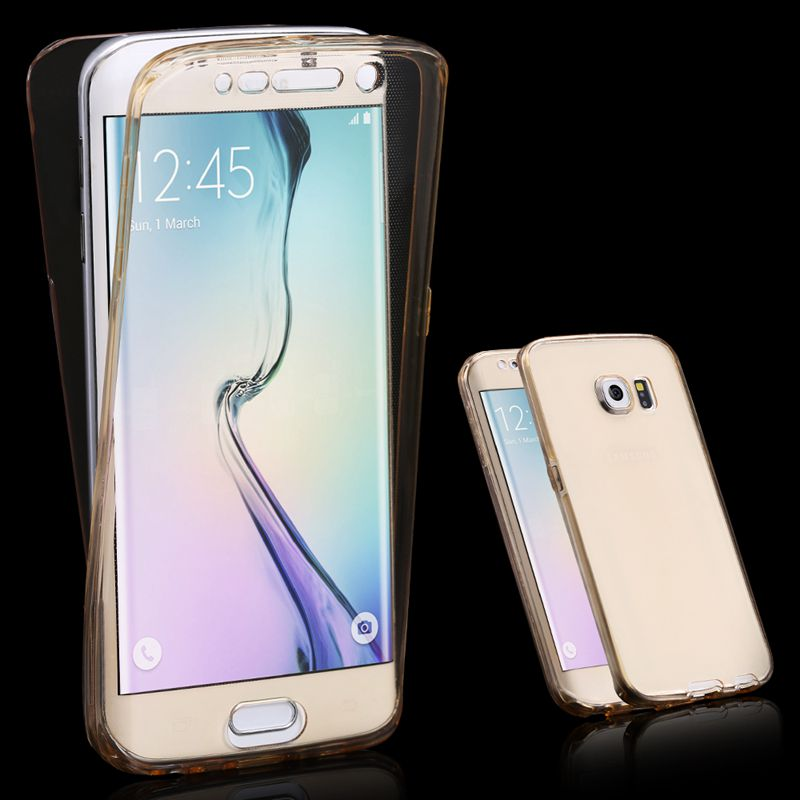 samsung galaxy s6 edge case 360