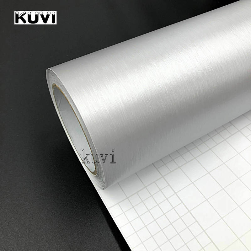 cheapest Small Size sample 10cmx8cm 3inchx4inch White PDLC Smart Tint Pravicy Film Smart Window Tint Switchable Glass Vinyl