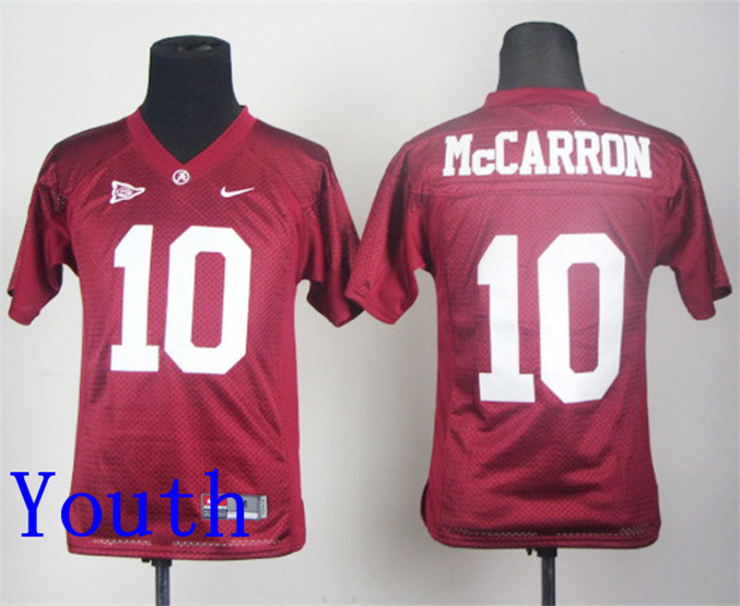 ... New Arrival High Quality Nike 10 2 White Purple Yellow Stitched  Customized Any Name 22 College Football Youth Alabama Crimson Tide Mark  Ingram Jersey ... 93a11a37a