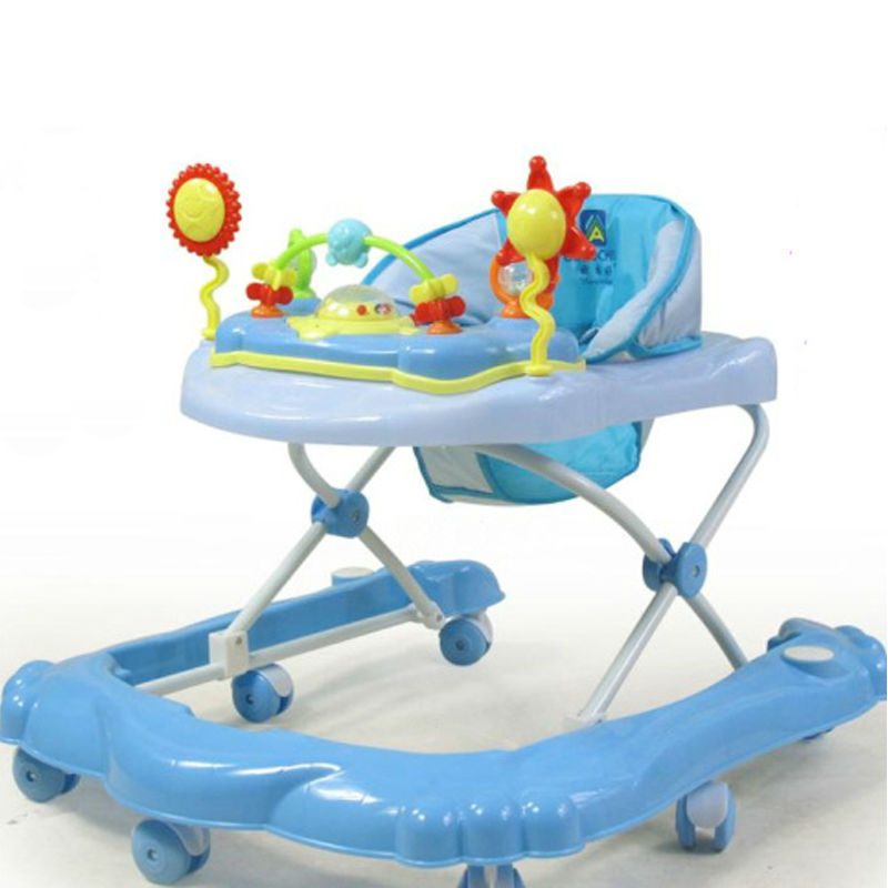 musical and flashing light baby walker / cheap kids walker / hot sale walkers musical and flashing light baby walker cheap kids walker hot sale walkers