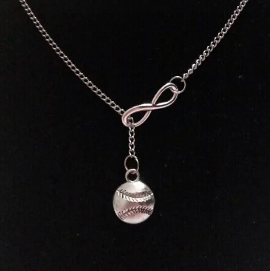 softball necklace daughter love mom to products asset kozeyo transformation