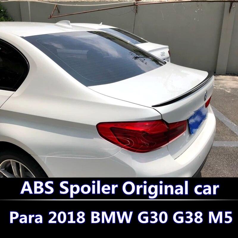 Bmw G30 M5