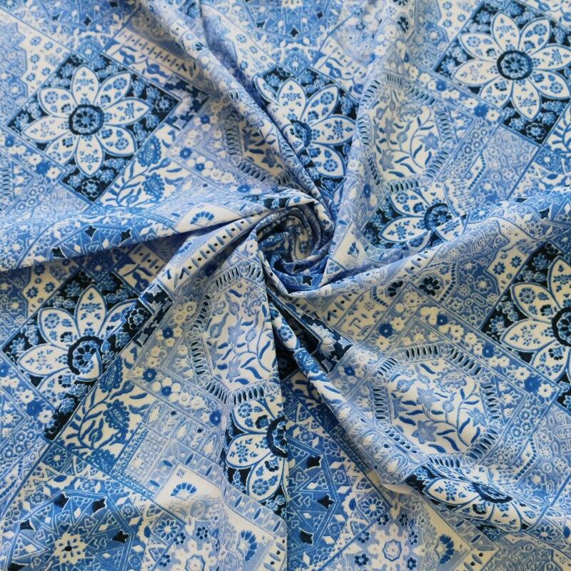 top 9 most popular cotton textile vintage brands and get