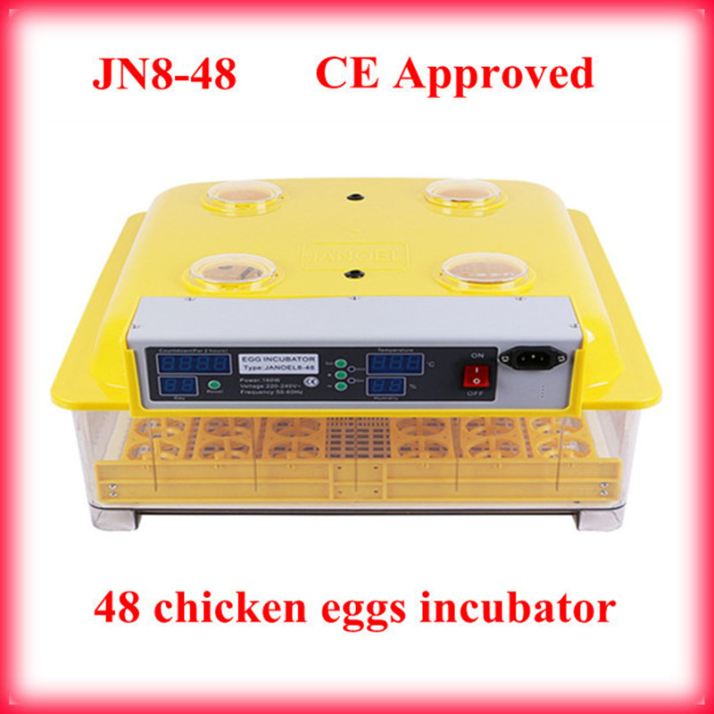 Fast ship from Germany ! CE approved 48 chicken eggs incubator brooder hatcher machine DE stock 12v 5a 8 port cctv camera ac adapter power supply box for the cctv camera