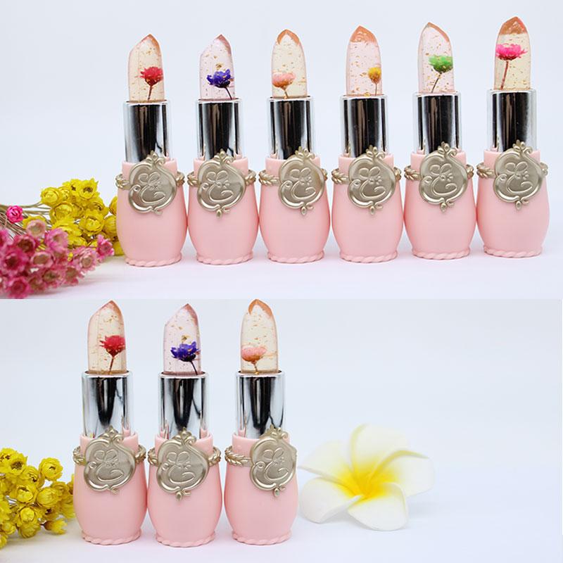 jelly-lipstick-pin_08