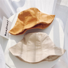 Панама шляпа женская летняя льняная шляпы для защиты от УФ-лучей шляпы от солнца для женщин Складная Милая Панама шляпа черный бежевый желтый хаки темно-синий