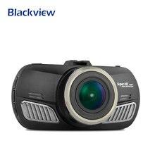 DAB201 Car DVR Camera Ambarella A12 Chip HD 1440p 30fps Video Recorder With G-sensor HDR ADAS Cycle Recording Dash Cam H40