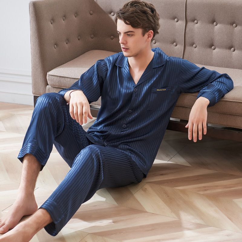 Good and cheap products fast delivery worldwide pajamas gay in shop onvi