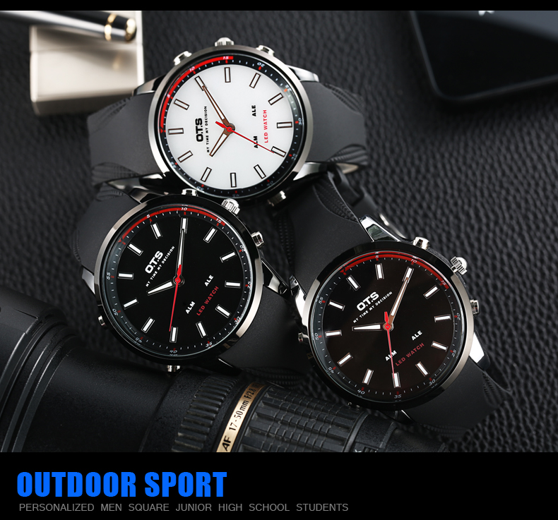 ... LED Digital Outdoor Man Sports Watches Quartz Wristwatches.  HTB1ASOKQFXXXXajXVXXq6xXFXXXo HTB1bQ3RKFXXXXb6XVXXq6xXFXXX7  HTB1dJWyQFXXXXaKaXXXq6xXFXXXm ... ba48f93d65d