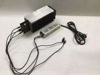 Gridseed G Blade Gridseed USB Scrypt Miner With Power Supply 5 2 6MH S 120W Scrypt