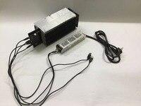 YUNHUI Madencilik sanayi satmak Gridseed G-Bıçak 3-5MH Gridseed USB ile Scrypt Madenci/S 120 W Scrypt Madenci STOKTA 200 ADET.
