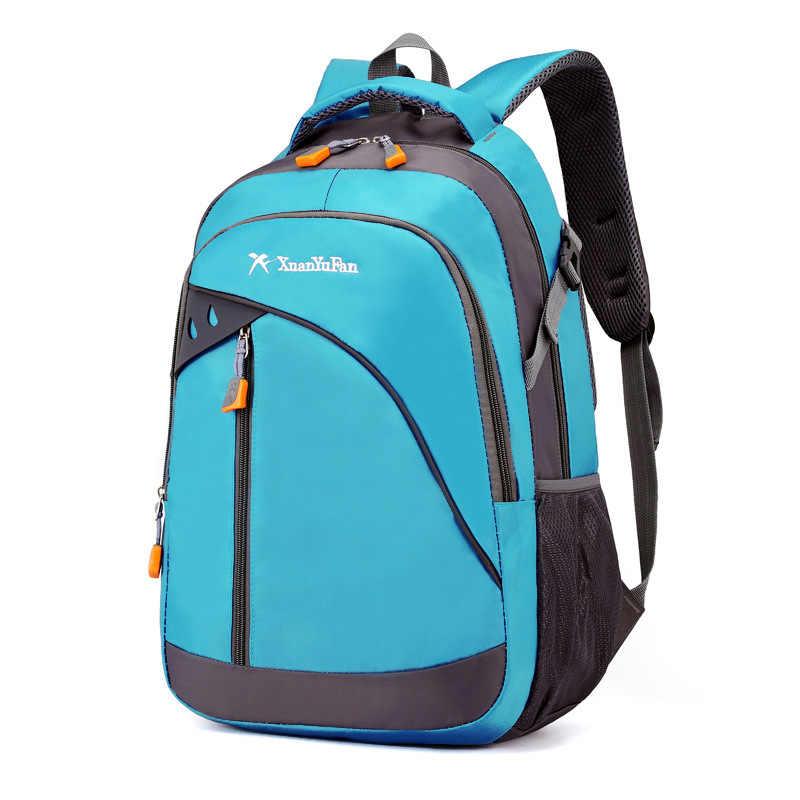 Новые детские школьные ранцы для мальчиков и девочек, рюкзак для путешествий, рюкзак для подростков, Детский рюкзак, Mochila Infantil, на молнии