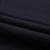 5X 6XL 8XL 9XL Homens Pullover De Lã de Cor Sólida Suéter de Cashmere homens Marca Mens V Neck Camisolas Moda Puxar Homme Slim Fit camisa
