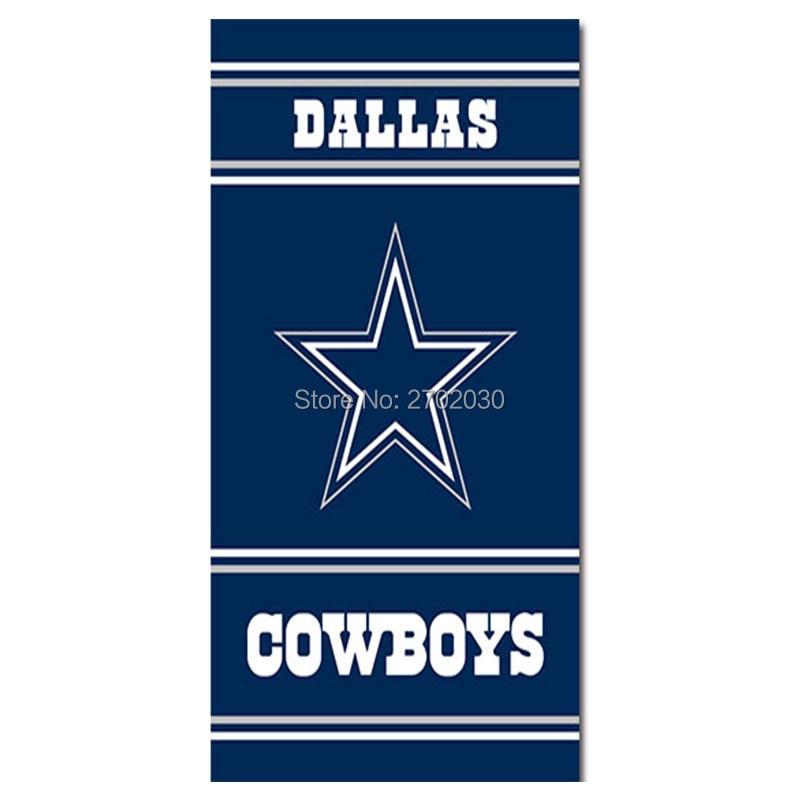 dallas cowboys jersey aliexpress