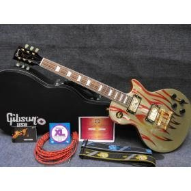Standard color Electric Guitar Free Shipping