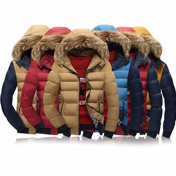 winter jacket men13