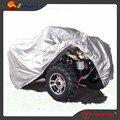 YIMATZU ATV аксессуары 210D нейлоновый чехол для 250-300CC ATV Quad Bike SW-3020