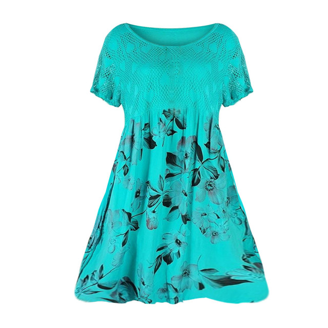 Boho Fashion Ladies Top