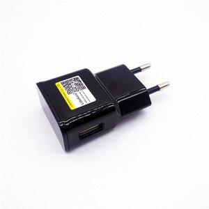 Image 4 - LiitoKala Lii 202 USB Intelligente Acculader met Power Bank Functie voor Mh Lithium voor 18650 26650 18350 14500 + Lii U1