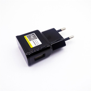 Image 4 - LiitoKala Lii 202 מטען סוללה חכם עם פונקצית בנק כוח USB עבור Ni Mh ליתיום עבור 18650 26650 18350 14500 + Lii U1