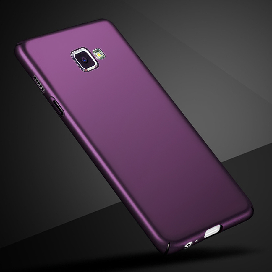 <font><b>Hard</b></font> <font><b>Case</b></font> For <font><b>Samsung</b></font> Galaxy A3 <font><b>A5</b></font> 2015 2017 <font><b>2016</b></font> <font><b>Case</b></font> Cover A 3 5 A500 A500F A510F A310F A520 A320 A310 A520 A320F Cover Coque image