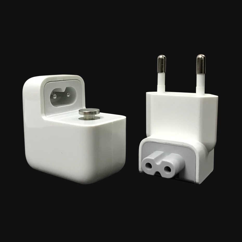 2.4A 高速充電 12 10w usb 電源アダプタ電話旅行ホーム充電器 iphone × 8 プラス 7 6 s 5 5s の ipad ミニエア sa m u ng ユーロ