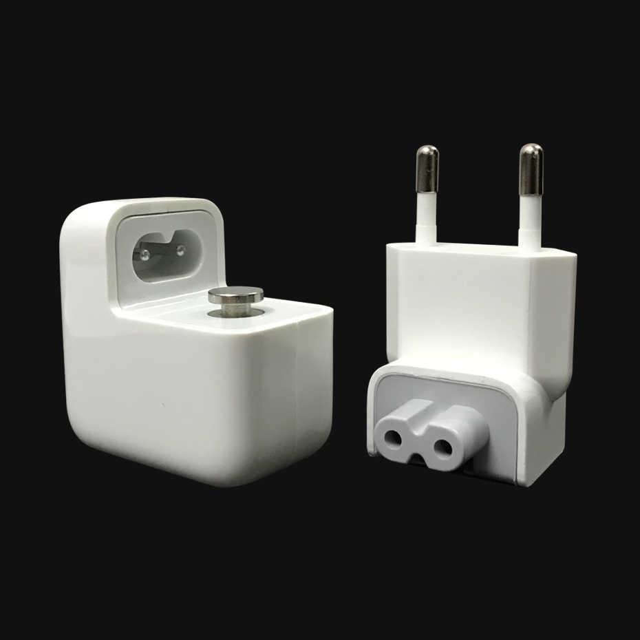2.4A chargeur rapide 12W USB adaptateur secteur téléphone voyage maison chargeur pour iPhone X 8 Plus 7 6S 5S iPad Mini Air Samsung pour Euro ue