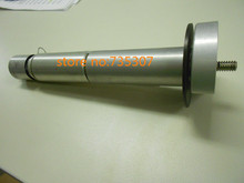 Высококачественный ленточный шпиндель 32325 м для принтера zebra 105SL