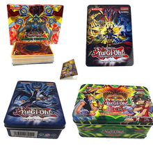 2019set rare cards Yugioh Yu Gi Oh children's paper cards game Yu-Gi child's toys -card guo yu vibro impact dynamics isbn 9781118402917