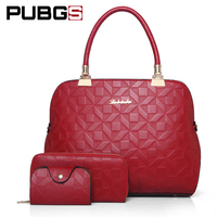 Women S Handbags Female Shoulder Bags High Quality Leather Fashion Luxury Design Excellent Texture Luster 3