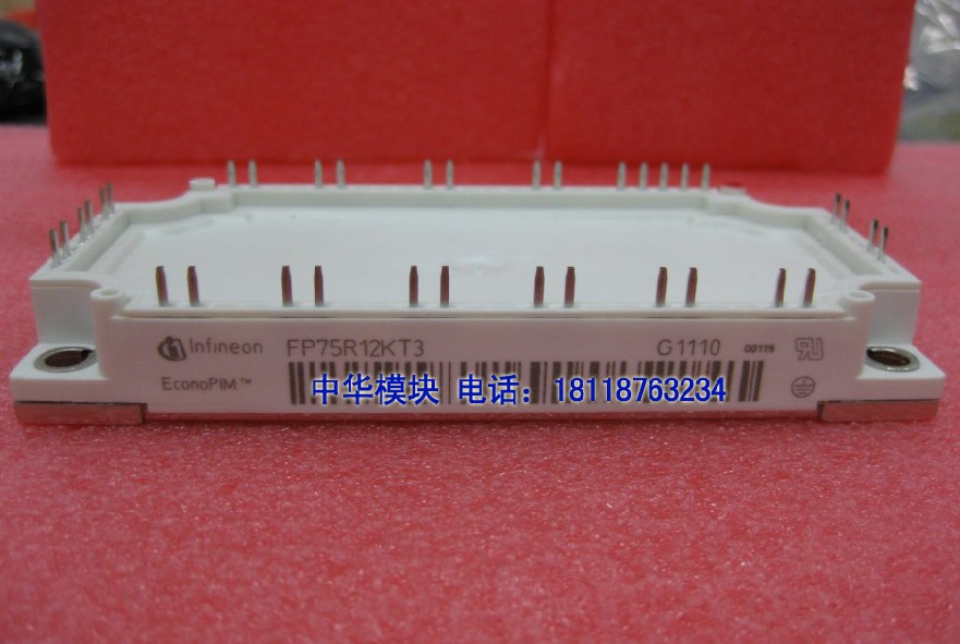 - brand new original BSM100GP60 * module quality goods from stock
