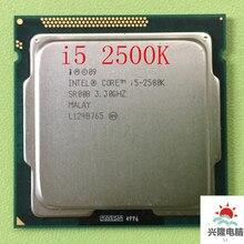 Intel I7-2640M SR03R I7 2640M SRO3R 2.8G-3.5G/4M HM65 HM67 100% chips IC