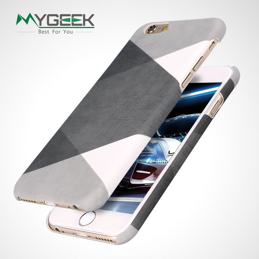 pluses and minuses of mobile phones What the pros and cons of iphone 7/7 plus top advantages and disadvantages of iphone 7/7 plus are here compared with iphone x, iphone 8 plus and iphone 8.