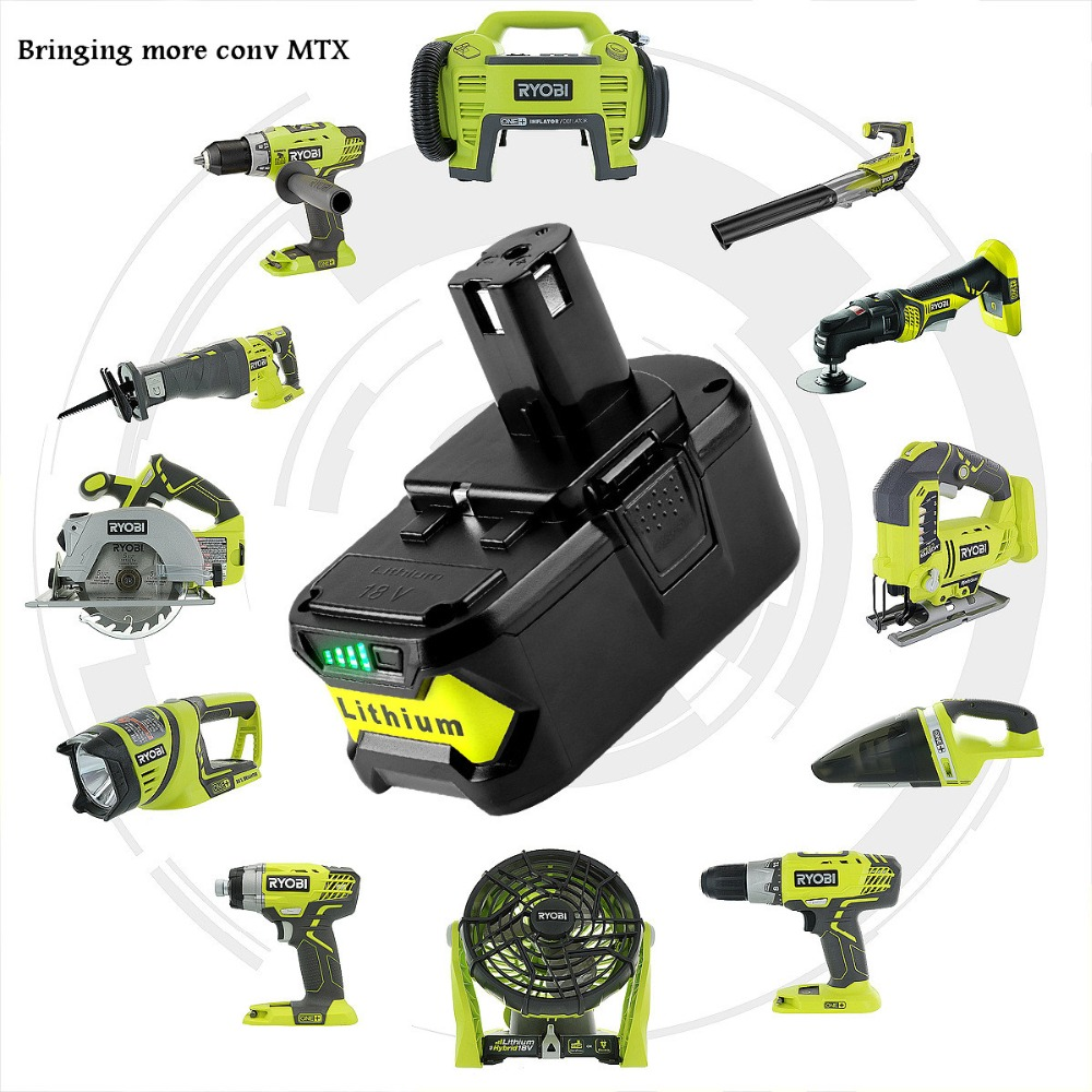 Phenomenal Best For Ryobi Brands And Get Free Shipping A88D1Dkb Alphanode Cool Chair Designs And Ideas Alphanodeonline