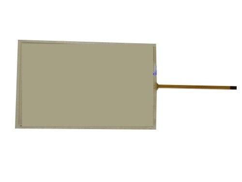 TP700 6AV2124-0GC01-0AX0 6AV2 124-0GC01-0AX0 touch screenTP700 6AV2124-0GC01-0AX0 6AV2 124-0GC01-0AX0 touch screen