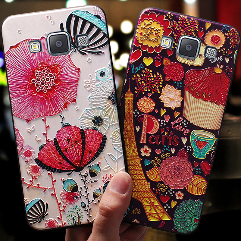 Best Top Case Cover For Sony Xperia Z3 Cartoon List And Get Free