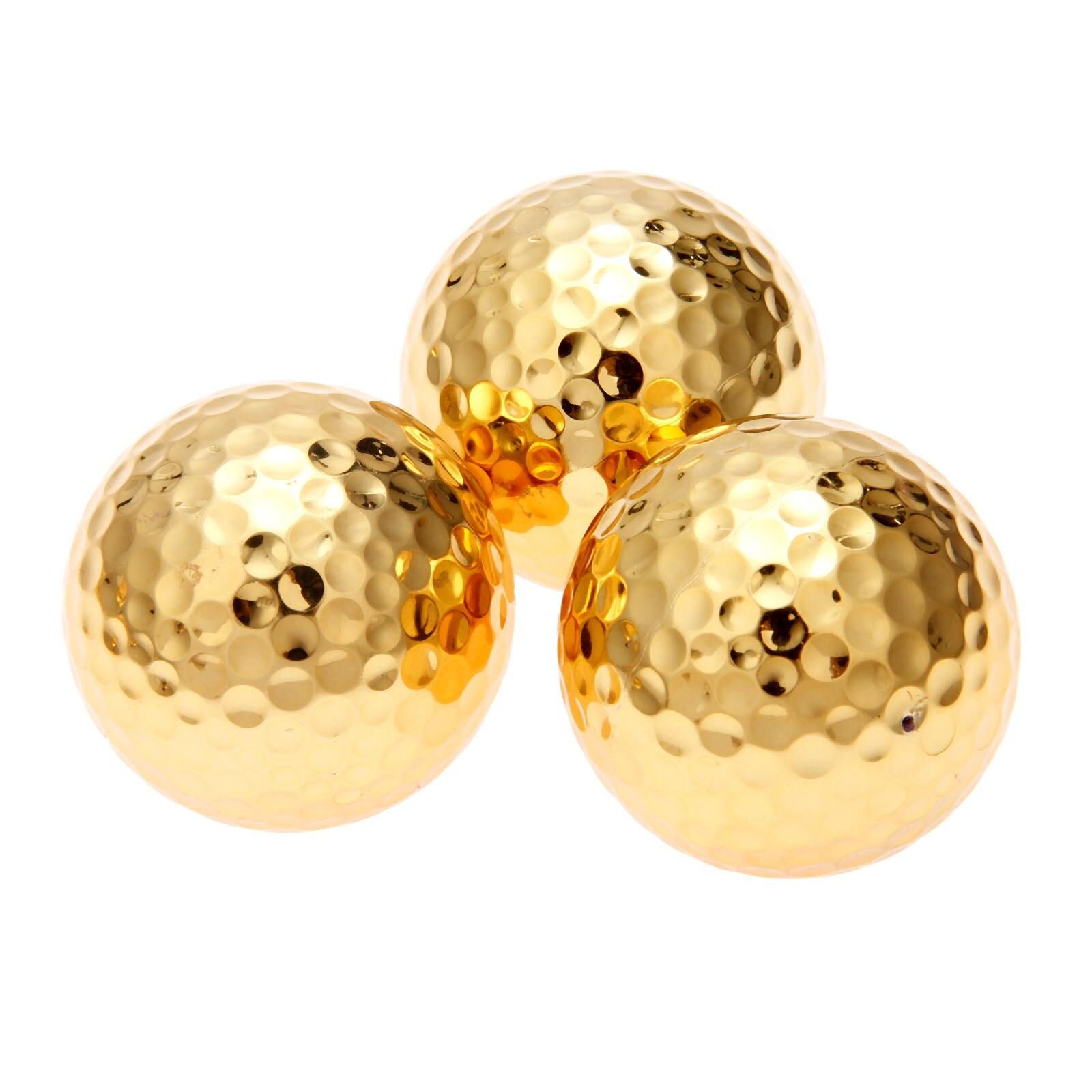 bolas de golfe prática bolas de golfe