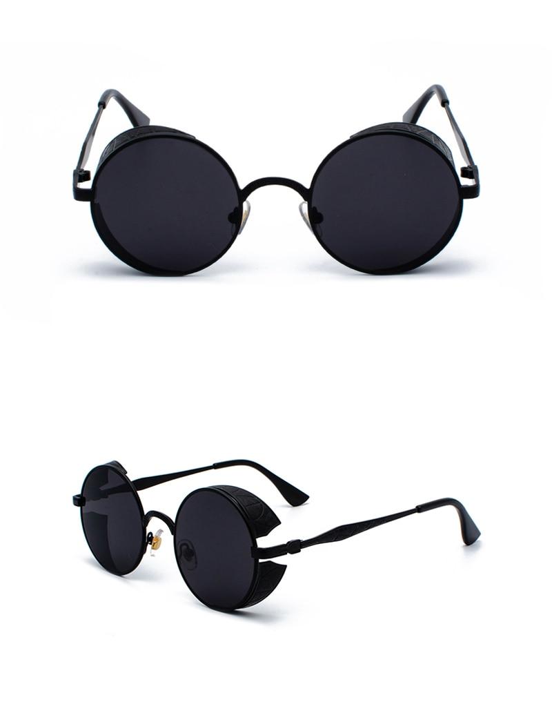 shield sunglasses 6885 details (13)