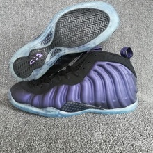 0b671841ed3c New 2019 Penny Hardaway 1 Foams PRM Mens shoes One Training Designer  Sneakers White Ice Rose