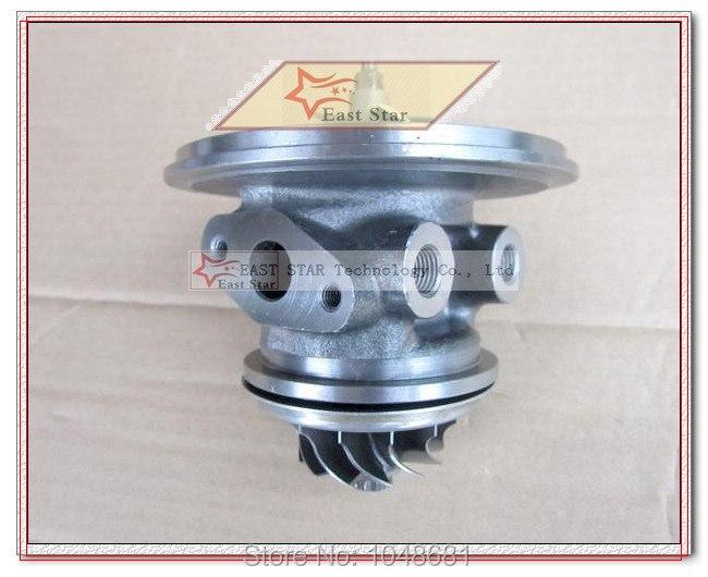 RHB5 8970385180 VA180027 турбо картридж CHRA для Isuzu Trooper для Holden Rodeo Jackaroo для Opel Monterey 3.1L 4JG2TC 4JBI