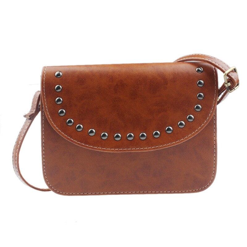 Mokingtop Store Women Handbag Shoulder Bags Tote Leather Women Messenger Hobo Bag New women bags luxury tote crossbody purses
