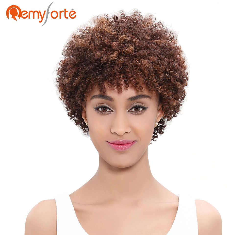 hair for weaving human hair