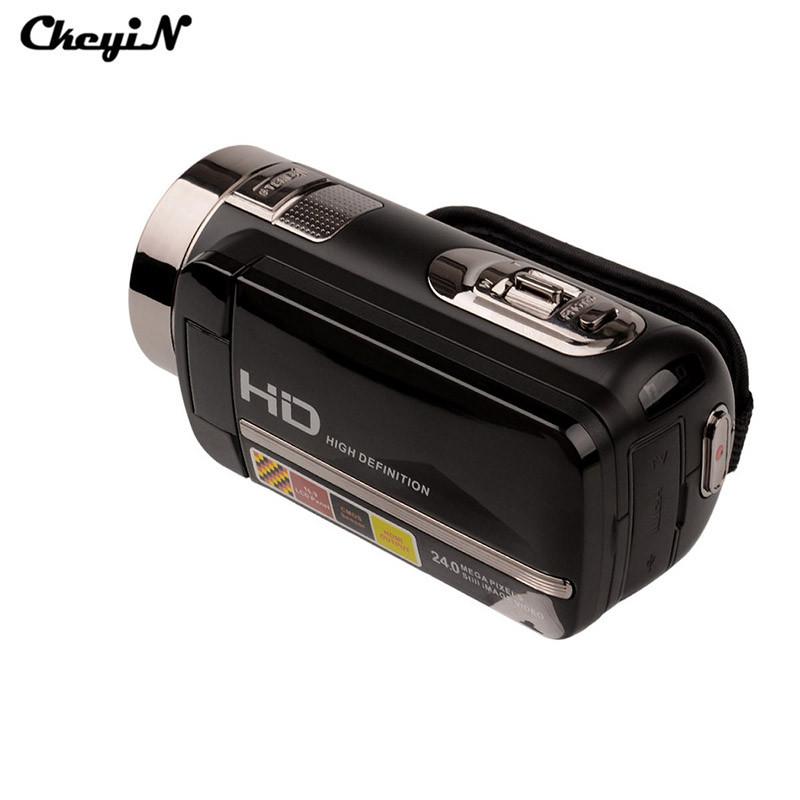 DVR80H- (4)
